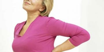 Bệnh đau lưng là gì