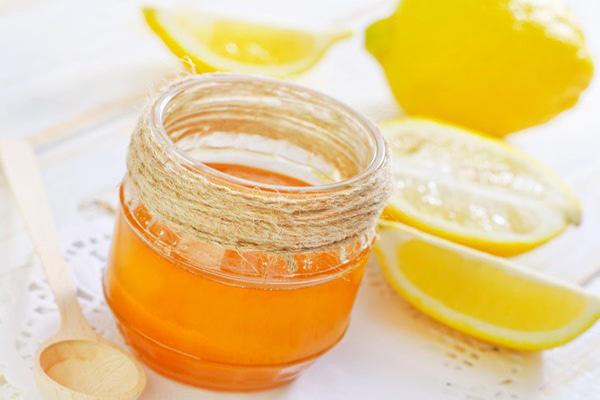 Bí quyết mua mật ong nguyên chất