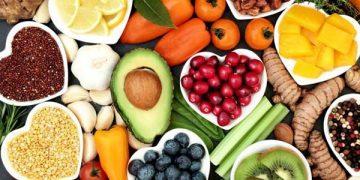 Chế độ sinh hoạt cho người bị bệnh gout ra sao