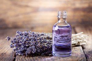 Giảm cân sau sinh bằng dầu oải hương có hiệu quả không?