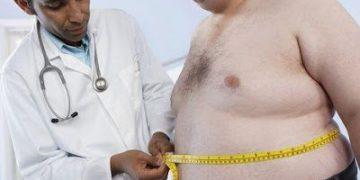 Nguyên nhân cách chữa bệnh tiểu dường