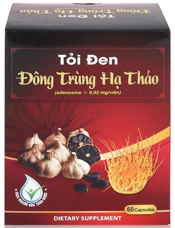 Toi Den Dong Trung Ha Thao Hoc Vien Quan Y