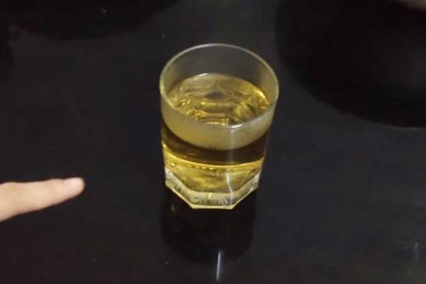 Uống lá tía tô có tác dụng gì