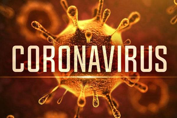 Coronavirus là gì