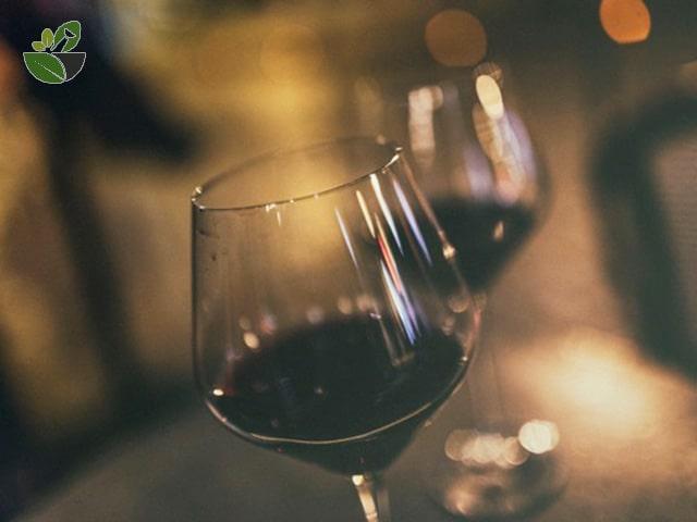Cách chế biến rượu ba kích
